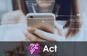 AURO-IoT-Act