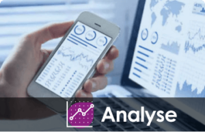 AURO-IoT-Analyse