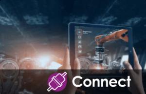 AURO-IoT-Connect