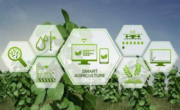 AURObotics-IoT-in-Agriculture