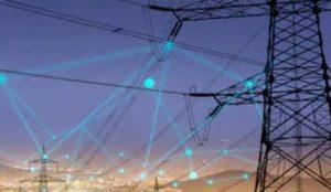 IoT-smart-energy-auro