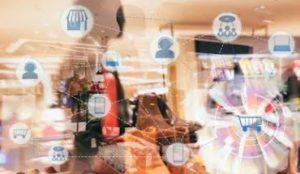 IoT-smart-retail