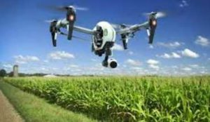 drone Aurobotics